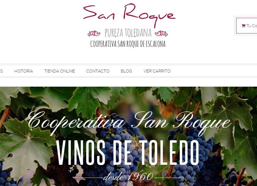 Vinos Online