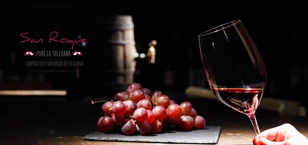 Vinos Artesanales de Castilla