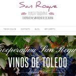 Tienda de Vinos Artesanales Online
